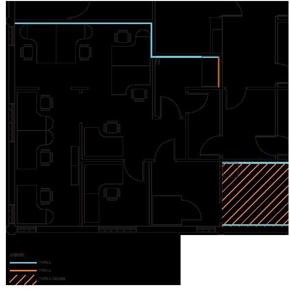 Construction (Design and Management) Regulations 2015