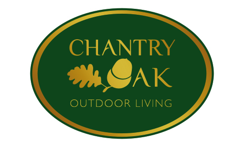 Corporate Identity for Chantry Oak